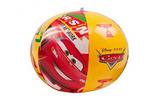 Надувной мяч 61 см