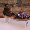 Туфли. Турция