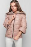 Куртка LS-8730