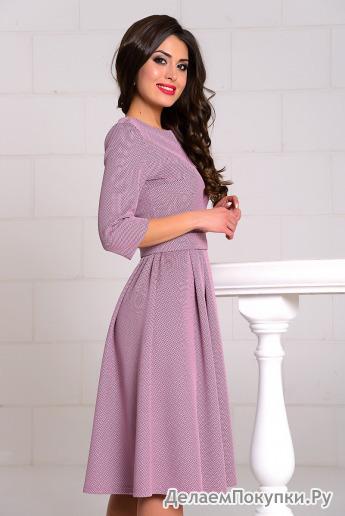 3e1a1ece31286 Распродажа + Новинки!!!. Женская одежда от фабрики Factory Fashion ...