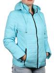Куртка женская MP 622-3