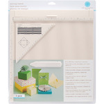 Martha Stewart Crafts Scoring Board and Envelope Tool