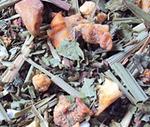 Чай фруктовый - Осенний сад