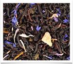 Чай черный ароматизированный - Брызги шампанского