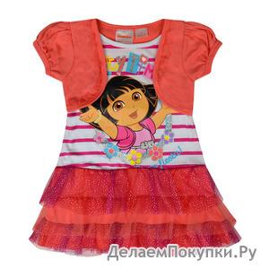 48a92ae0a296 Реклама i-pups интернет-магазин брендовой детской одежды. ДЕТСКАЯ ОДЕЖДА  ДИСНЕЙ