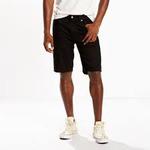шорты 505™ Regular Fit Shorts