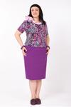 Женская юбка, артикул 030-29-60