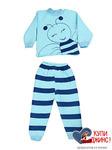 Пижама детская 10016-4