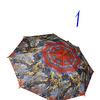 Зонт для мальчика 866
