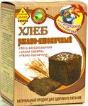"""Смесь хлебопекарная """"Хлеб ржано-пшеничный"""" 400 гр"""