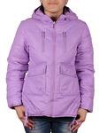 Куртка для девочки Dont Forget 305-5