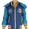 Куртка для мальчика Dont Forget B010-4