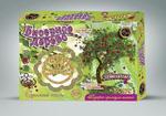 Дерево счастья Яблоня 4606207165960