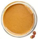 Паста арахисовая с добавлением сахара 500 гр