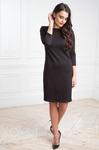 Платье 46-01