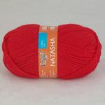 Наташа ПШ (упаковками орг 15%)