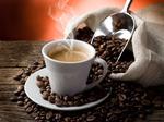 Кофе Мята +Мелисса