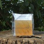Мини мылко на маслах Чайного дерева и Грецкого ореха 36гр