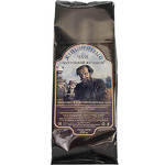 «Пей Женьшень!» с черным индийским чаем 200 гр