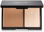 Sleek Makeup Face Contour Kit (Light