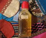 29 Молочная эмульсия для города - питание сухой кожи и волос и для принятия восточных ванн с верблюжьим кремом Amira Shukur