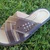 067- Обувь домашняя муж