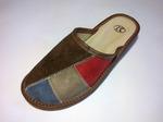 042-Обувь домашняя