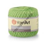 Violet /YarnArt/