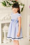 Платье для девочки «Прованс»