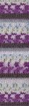 ALIZE  1649 20%шерсть, 80%акрил, 100г/200м (Турция)