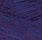 ALIZE Angora Real 40 цвет 58 ,Шерсть-40%, Акрил-60% , 480 м /100 г