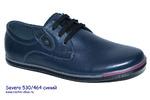 Обувь мужская SV 530/464s