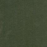 Бязь на отрез гладкокрашеная ГОСТ шир. 150см (цвет выбрать) за 1 м