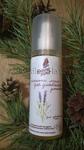 Гидрофильное масло для умывания для чувствительной кожи.