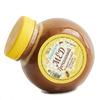 Мёд Алтайский Гречишный 2016 700 гр