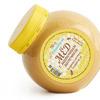 Мёд Алтайский с маточным молочком 2017    700 гр