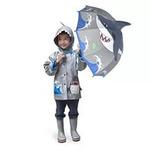 Kidorable Акула U-Shark