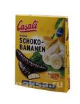 """Casali"" банан в темном шоколаде, 150 гр"