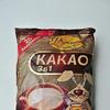 какао «Фунтик» 3 в 1 (пакетик 30 гр)