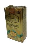 Молотый кофе PRESIDENTTI GOLD LABEL 500 г