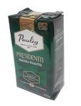 Молотый кофе PRESIDENTTI VAALEA PAAHTO 500 гр