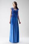 Нарядное вечернее платье  RM243-16VP