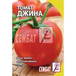 Томат Джина 0.1г