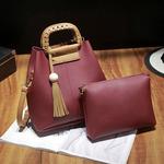 Набор сумок (2 предмета)
