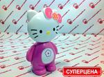 Светильник Hello Kitty (маленький)