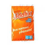 Пакетик Udalix Oxi Ultra, 40 гр.