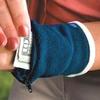 Браслет - кошелек на запястье Wrist Wallets