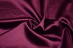 АТЛАС СТРЕЙЧ цвет фиолетовый цена за 0,5 м