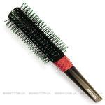 SPL Расческа 8517 (брашинг) цельный пластик