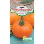 Томат Алтайский Оранжевый высокорослое (20 шт.)